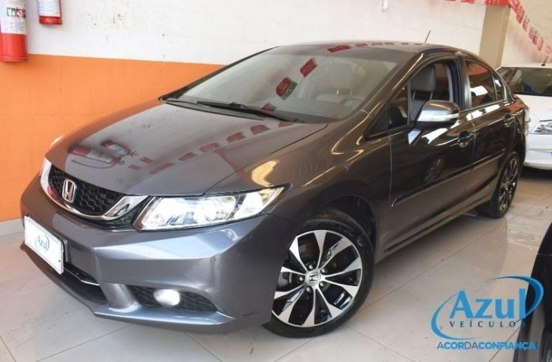 //www.autoline.com.br/carro/honda/civic-20-lxr-16v-flex-4p-automatico/2016/campinas-sp/12534330
