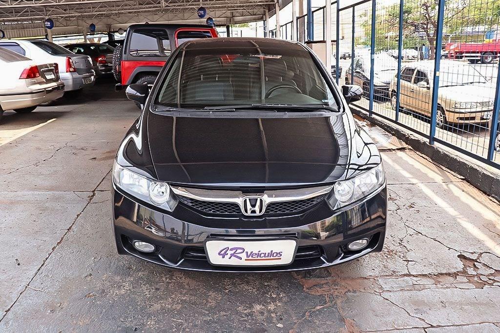 //www.autoline.com.br/carro/honda/civic-18-lxs-16v-flex-4p-automatico/2008/ribeirao-preto-sp/12582894