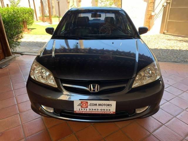 //www.autoline.com.br/carro/honda/civic-17-lxl-16v-gasolina-4p-automatico/2006/bebedouro-sp/12593882