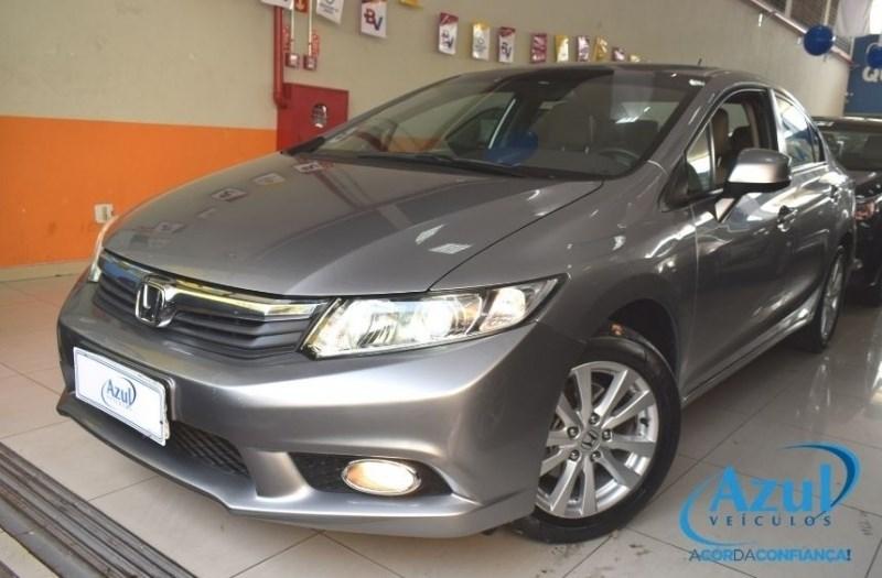 //www.autoline.com.br/carro/honda/civic-18-lxs-16v-flex-4p-manual/2014/campinas-sp/12594053