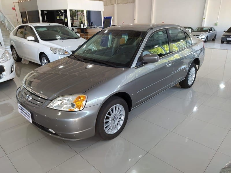 //www.autoline.com.br/carro/honda/civic-17-ex-16v-gasolina-4p-automatico/2002/tres-passos-rs/12610439