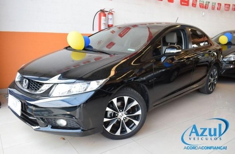 //www.autoline.com.br/carro/honda/civic-20-lxr-16v-flex-4p-automatico/2016/campinas-sp/12639034
