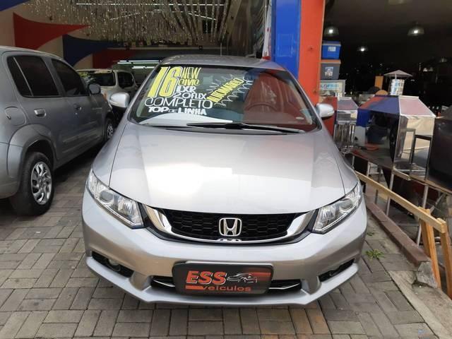 //www.autoline.com.br/carro/honda/civic-20-lxr-16v-flex-4p-automatico/2016/sao-paulo-sp/12646483