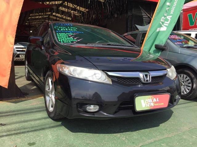 //www.autoline.com.br/carro/honda/civic-18-lxs-16v-flex-4p-manual/2010/campinas-sp/12649910