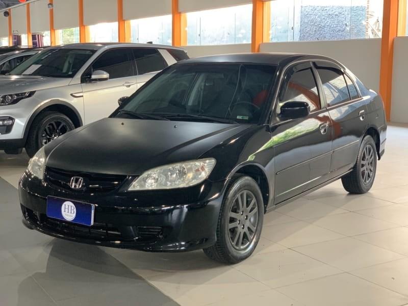 //www.autoline.com.br/carro/honda/civic-17-lxl-16v-gasolina-4p-manual/2006/curitiba-pr/12663666