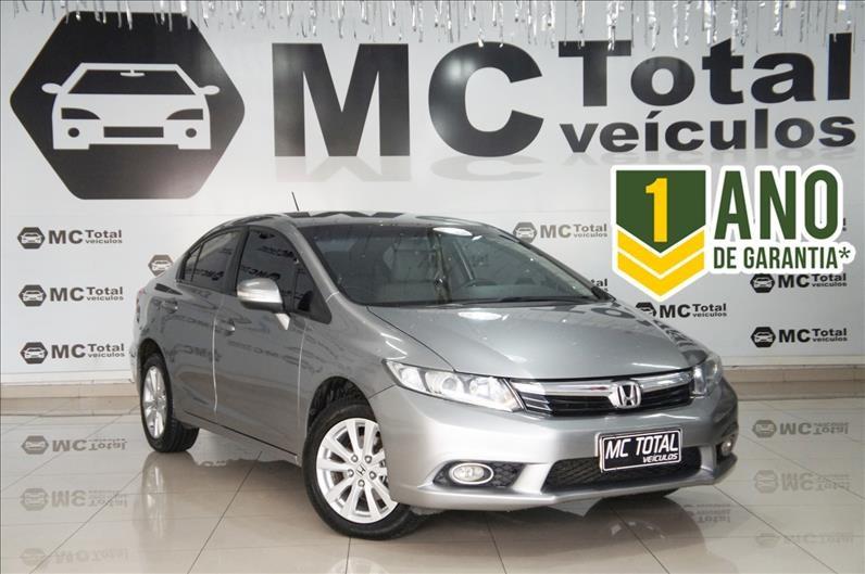 //www.autoline.com.br/carro/honda/civic-20-lxr-16v-flex-4p-automatico/2014/campinas-sp/12669356