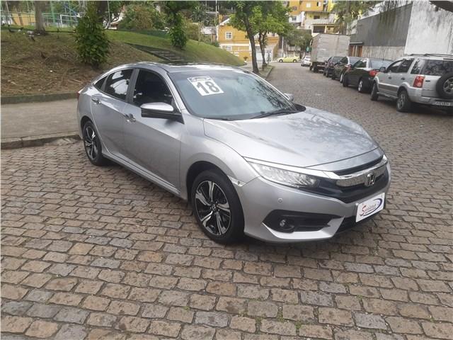//www.autoline.com.br/carro/honda/civic-15-touring-16v-gasolina-4p-cvt/2018/rio-de-janeiro-rj/12686720