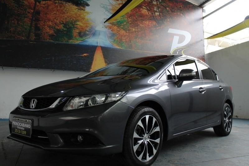 //www.autoline.com.br/carro/honda/civic-20-lxr-16v-flex-4p-automatico/2016/campinas-sp/12702215