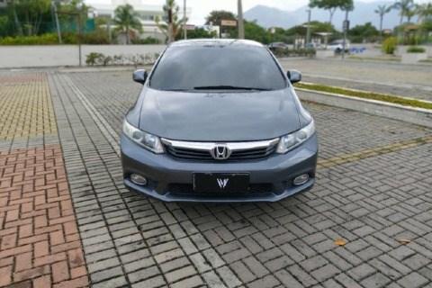 //www.autoline.com.br/carro/honda/civic-18-lxs-16v-flex-4p-automatico/2012/rio-de-janeiro-rj/12710271
