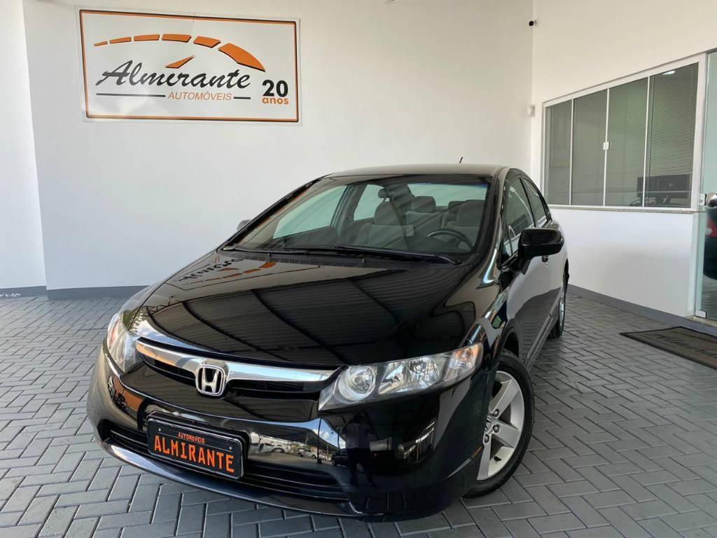 //www.autoline.com.br/carro/honda/civic-18-lxs-16v-flex-4p-manual/2008/blumenau-sc/12712050