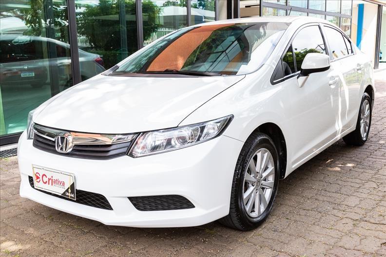 //www.autoline.com.br/carro/honda/civic-18-lxs-16v-flex-4p-automatico/2016/jundiai-sp/12713356