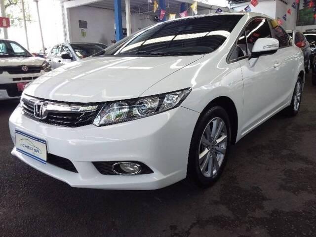 //www.autoline.com.br/carro/honda/civic-20-lxr-16v-flex-4p-automatico/2014/belo-horizonte-mg/12714050
