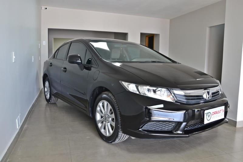 //www.autoline.com.br/carro/honda/civic-18-lxs-16v-flex-4p-manual/2014/brasilia-df/12722658