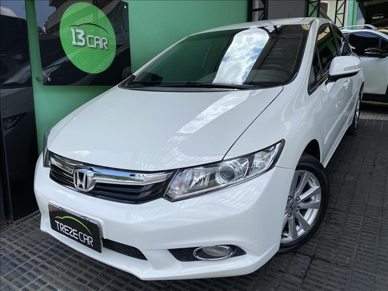 //www.autoline.com.br/carro/honda/civic-20-lxr-16v-flex-4p-automatico/2014/sao-paulo-sp/12737778