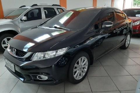 //www.autoline.com.br/carro/honda/civic-18-lxs-16v-flex-4p-automatico/2014/manaus-am/12784998