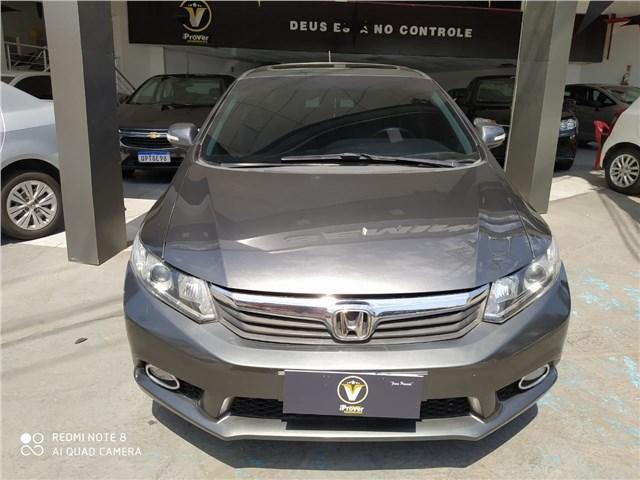 //www.autoline.com.br/carro/honda/civic-20-exr-16v-flex-4p-automatico/2014/mesquita-rj/12788101