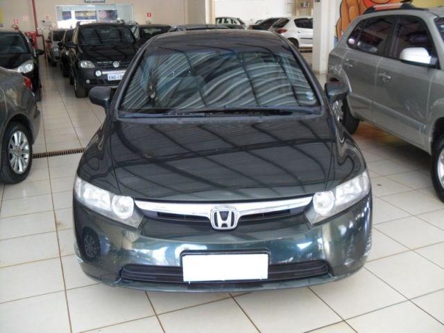 //www.autoline.com.br/carro/honda/civic-18-lxs-16v-flex-4p-manual/2008/ribeirao-preto-sp/12796761