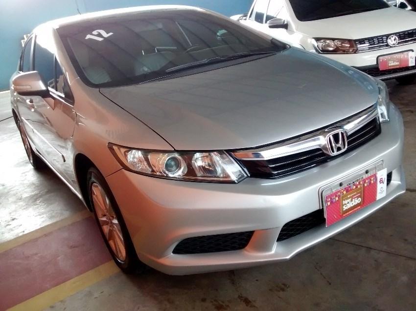//www.autoline.com.br/carro/honda/civic-18-lxl-16v-flex-4p-automatico/2012/taboao-da-serra-sp/12819097