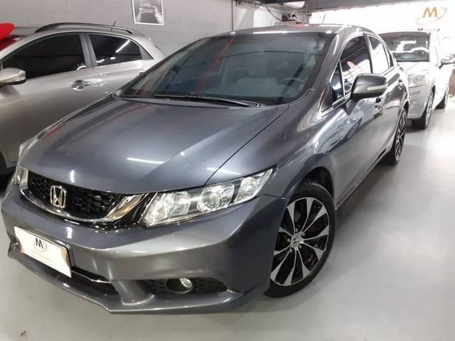 //www.autoline.com.br/carro/honda/civic-20-lxr-16v-flex-4p-automatico/2015/sao-paulo-sp/12901161