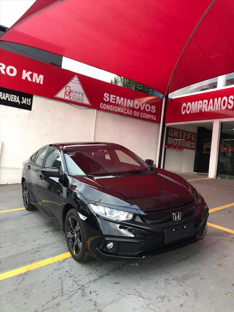 //www.autoline.com.br/carro/honda/civic-20-sport-16v-flex-4p-cvt/2020/sao-paulo-sp/12920167