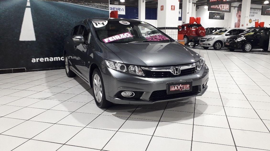 //www.autoline.com.br/carro/honda/civic-20-lxr-16v-flex-4p-automatico/2014/sao-paulo-sp/12922794