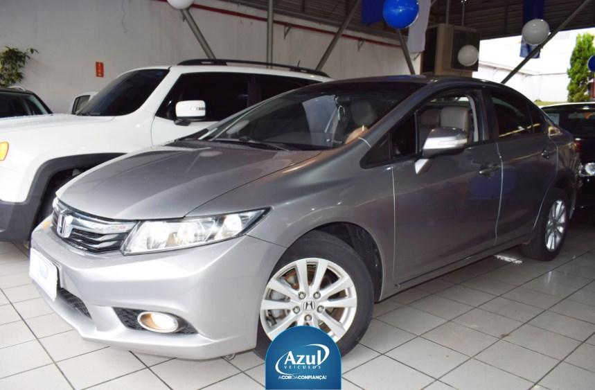 //www.autoline.com.br/carro/honda/civic-20-lxr-16v-flex-4p-automatico/2014/campinas-sp/12934069