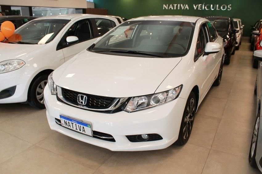 //www.autoline.com.br/carro/honda/civic-20-lxr-16v-flex-4p-automatico/2016/jundiai-sp/12938206