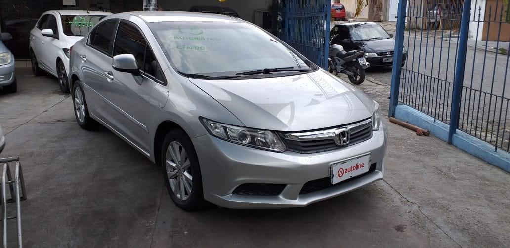 //www.autoline.com.br/carro/honda/civic-18-lxs-16v-flex-4p-manual/2013/sao-paulo-sp/12951737
