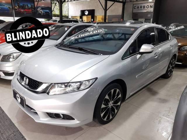 //www.autoline.com.br/carro/honda/civic-20-exr-16v-flex-4p-automatico/2016/sao-paulo-sp/12955891