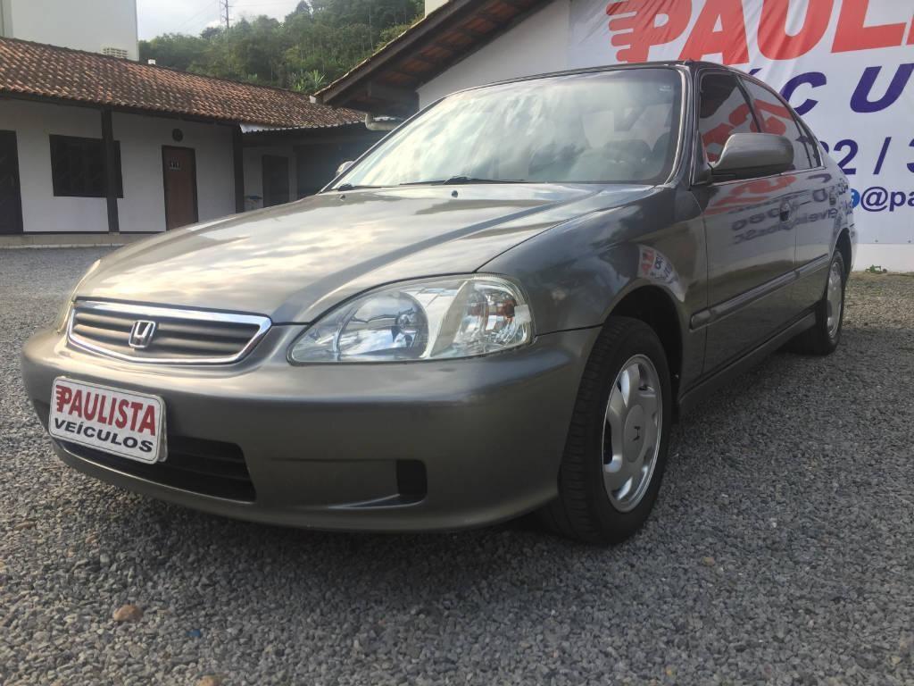 //www.autoline.com.br/carro/honda/civic-16-lx-16v-gasolina-4p-automatico/2000/jaragua-do-sul-sc/12964469