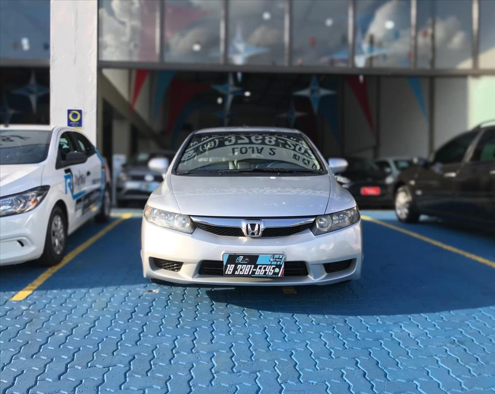 //www.autoline.com.br/carro/honda/civic-18-lxs-16v-flex-4p-automatico/2010/campinas-sp/12970284