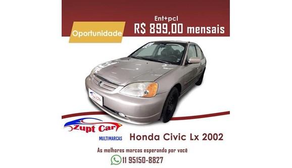 //www.autoline.com.br/carro/honda/civic-17-lx-16v-gasolina-4p-automatico/2002/sao-paulo-sp/12973580