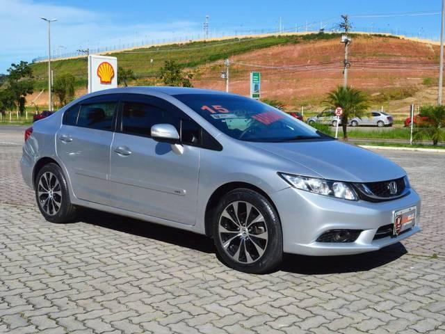 //www.autoline.com.br/carro/honda/civic-20-lxr-16v-flex-4p-automatico/2015/juiz-de-fora-mg/12978588