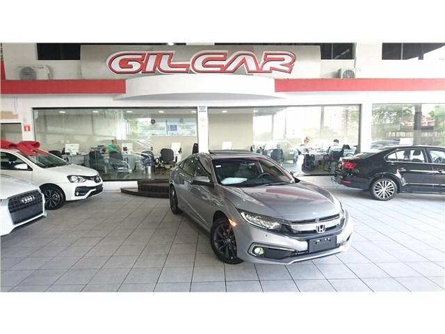 //www.autoline.com.br/carro/honda/civic-15-touring-16v-gasolina-4p-cvt/2021/sao-bernardo-do-campo-sp/12987001