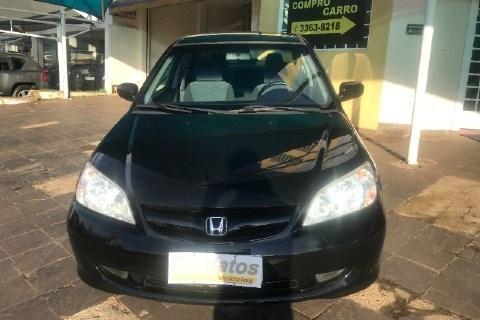//www.autoline.com.br/carro/honda/civic-17-lx-16v-gasolina-4p-automatico/2006/brasilia-df/12987679