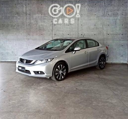 //www.autoline.com.br/carro/honda/civic-20-lxr-16v-flex-4p-automatico/2016/juiz-de-fora-mg/12990653