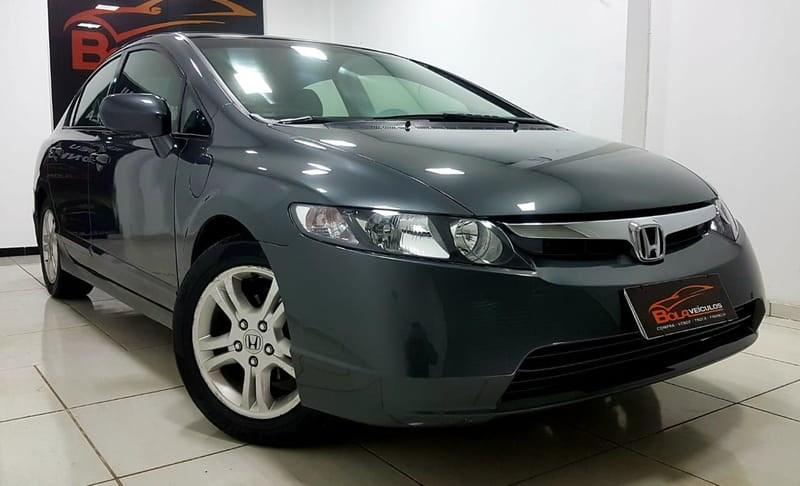//www.autoline.com.br/carro/honda/civic-18-lxs-16v-flex-4p-manual/2008/brasilia-df/13004011