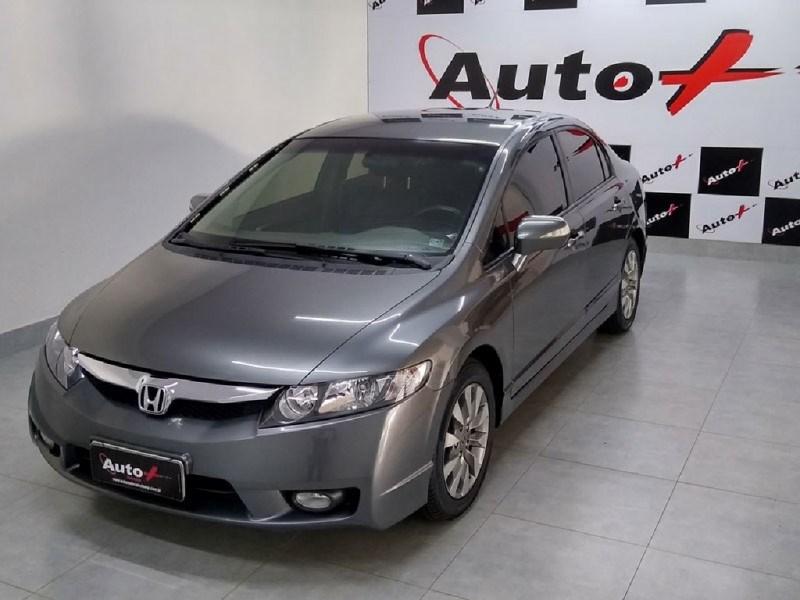 //www.autoline.com.br/carro/honda/civic-18-lxl-16v-flex-4p-automatico/2010/ribeirao-preto-sp/13006405
