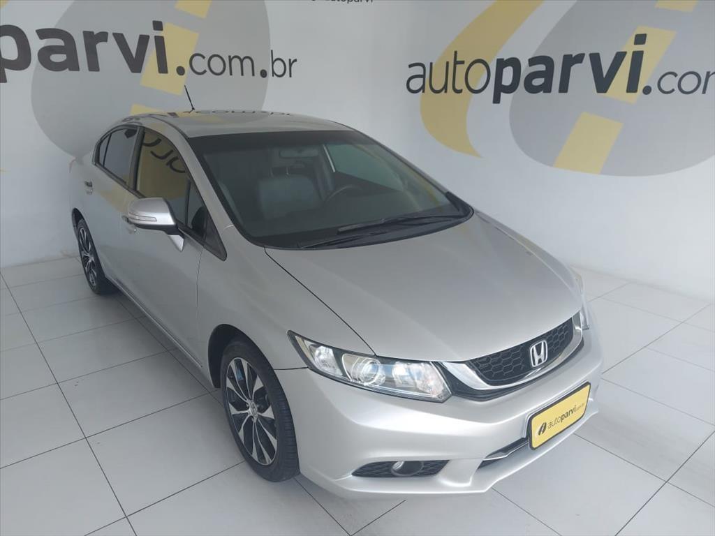 //www.autoline.com.br/carro/honda/civic-20-lxr-16v-flex-4p-automatico/2016/recife-pe/13008146