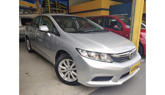 //www.autoline.com.br/carro/honda/civic-18-lxs-16v-flex-4p-automatico/2012/sorocaba-sp/13015724