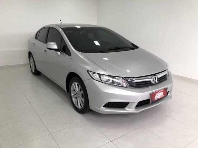 //www.autoline.com.br/carro/honda/civic-18-lxs-16v-flex-4p-automatico/2012/blumenau-sc/13032334