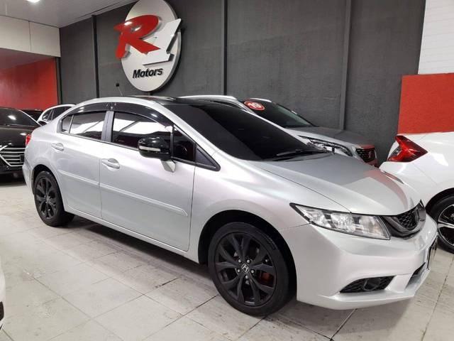 //www.autoline.com.br/carro/honda/civic-20-lxr-16v-flex-4p-automatico/2015/sao-paulo-sp/13032619
