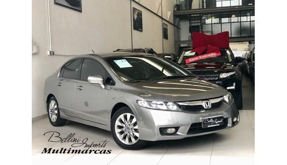 //www.autoline.com.br/carro/honda/civic-18-lxl-16v-flex-4p-manual/2011/sao-paulo-sp/13040507