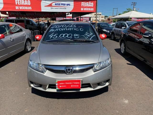 //www.autoline.com.br/carro/honda/civic-18-lxl-se-16v-flex-4p-automatico/2011/itumbiara-go/13054053