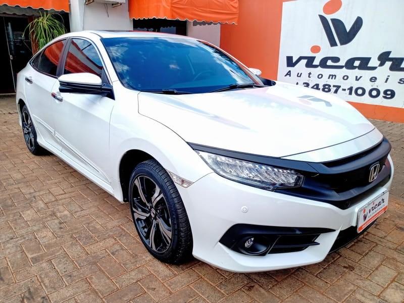 //www.autoline.com.br/carro/honda/civic-15-touring-16v-gasolina-4p-cvt/2017/brasilia-df/13060735