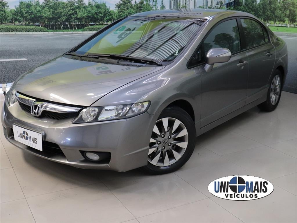 //www.autoline.com.br/carro/honda/civic-18-lxl-se-16v-flex-4p-manual/2011/campinas-sp/13061753