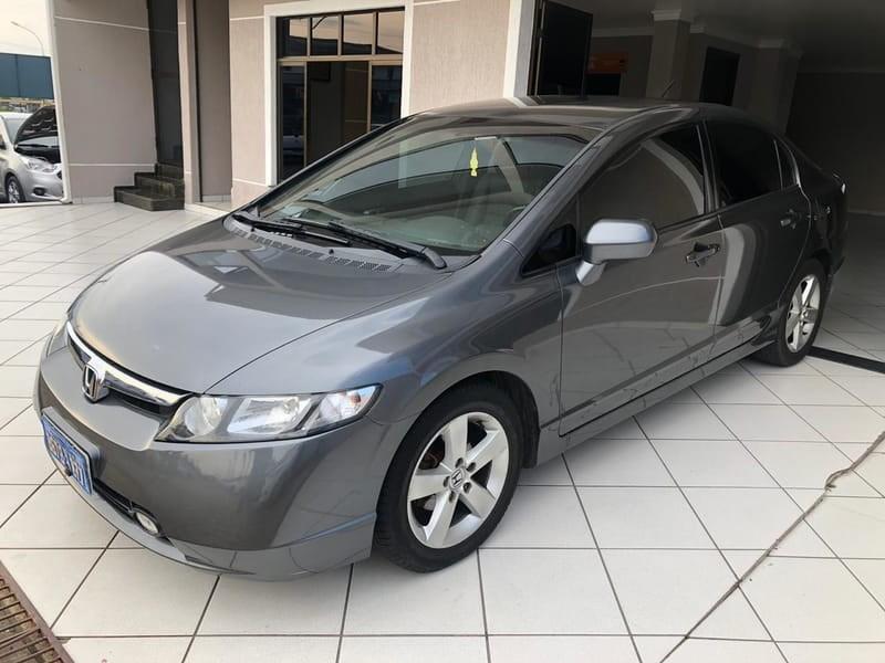 //www.autoline.com.br/carro/honda/civic-18-lxs-16v-flex-4p-manual/2008/campina-grande-do-sul-pr/13070870
