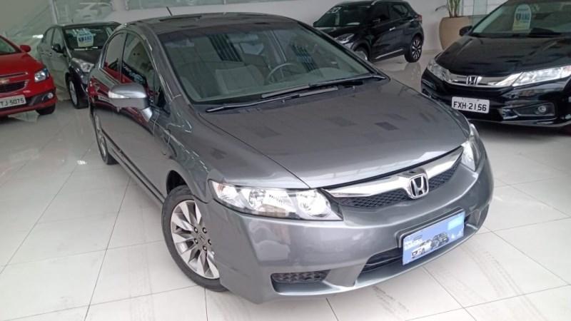 //www.autoline.com.br/carro/honda/civic-18-lxl-16v-flex-4p-manual/2011/sao-paulo-sp/13097506