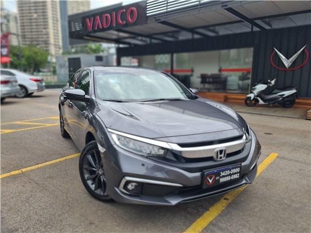 //www.autoline.com.br/carro/honda/civic-15-touring-16v-gasolina-4p-cvt/2020/itaguai-rj/13098875