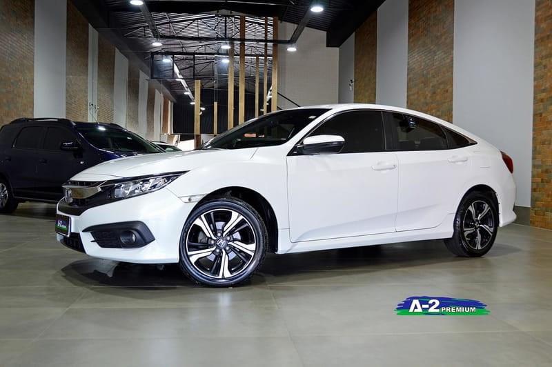 //www.autoline.com.br/carro/honda/civic-20-exl-16v-flex-4p-cvt/2017/campinas-sp/13129116